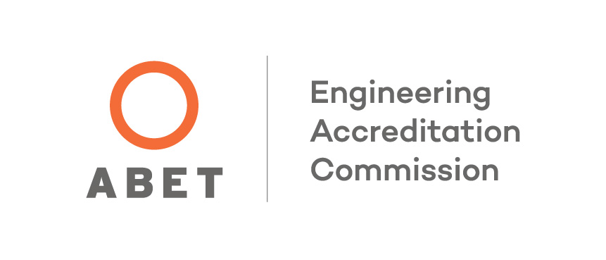 Faculty of Engineering BS Programs Receive ABET Accreditation