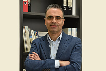 Professor Joseph J. Assaad Ranked Among Top 2% of Researchers in the World