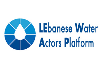 UOB Launches the First LEWAP Student Chapter in Lebanon